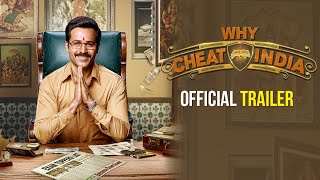 Why Cheat India Trailer Emraan Hashmi Soumik Sen Releasing 18 January
