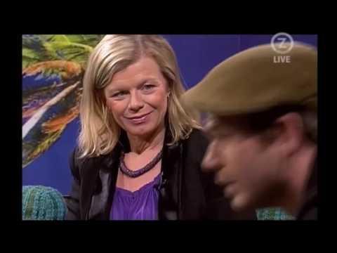The Simon Gärdenfors Skräpkultur-show - Avsnitt 1