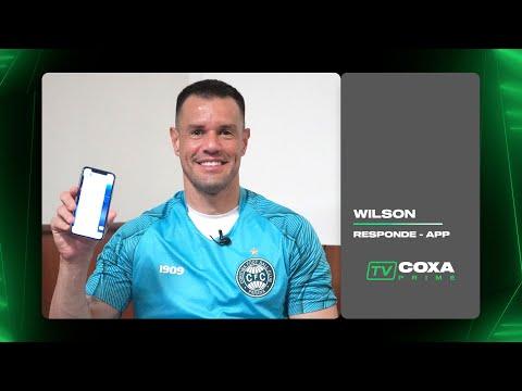 Wilson responde - App