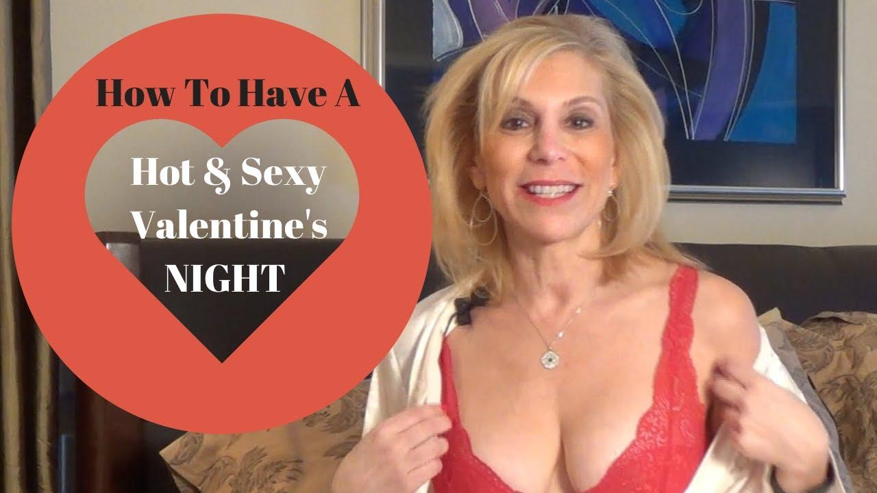 Sexy milf on hedonism ii jamaica - 1 part 6