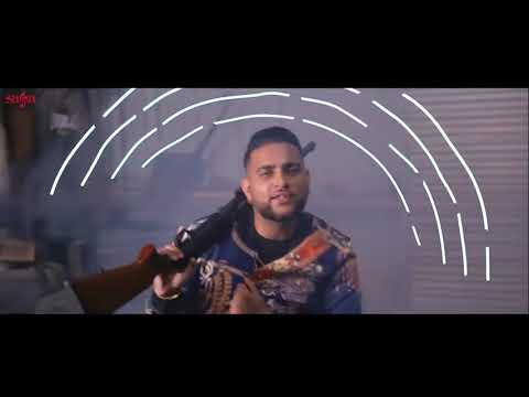 new-punjabi-song-yaar-graribaaz-whatsapp-status-2018- -dilpreet-dhillon!-punjabi- -hindi- -haryanv