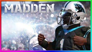 Madden NFL 19 WL LETS GET 25 WINS best team in the game