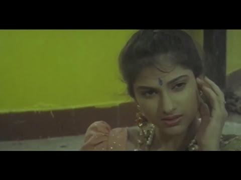 Muthanna || Nooru Nooru Kohinooru || Shivarajkumar,Supriya (Zeenat) || Kannada Romantic Song