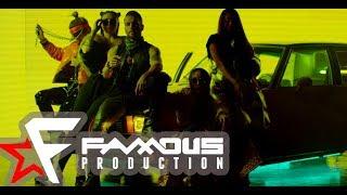 RANDI - UMBRELE Official Music Video