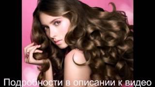 Восстановление волос после химии
