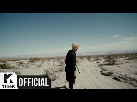[MV] JUSTHIS(저스디스) _