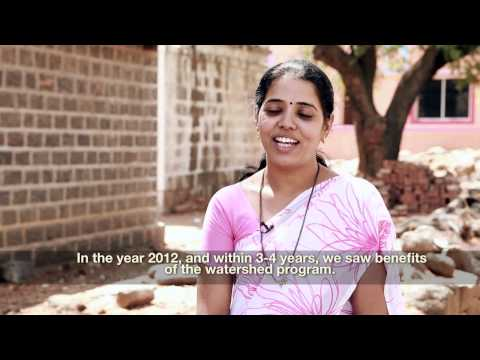 THE WATER SEEKERS - Documentary - HD