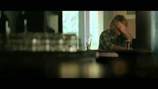 Дрифт -  официальный трейлер #2 HD (2013) / Drift Official Trailer #2 2013