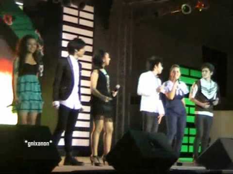 นักล่าฝัน - รวม Ton Tao Kacha & Friends ( Grand Splendor 16th )