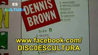 free mp3 songs download - Dennis brown snagga puss mp3 - Free