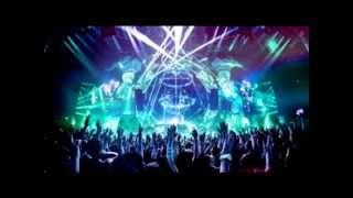 Tiesto vs. JDG-Indigo Lights (DJ SubSonic Mashup)