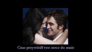 Baixar Christina Perri - A Thousand Years (napisy pl)