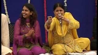 Download Hindi Video Songs - Nazar Lagi Raja