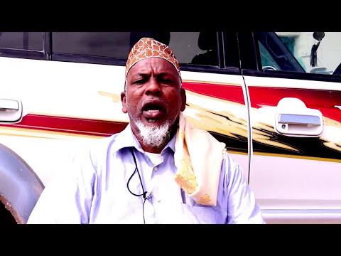 Waxqabadka Xukuumadda Kulmiye ay ka fulisay Gobolka Sanaag 2010-2017