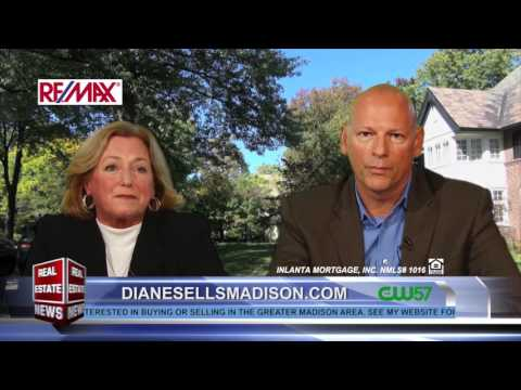 The Real Estate News 093015 Diane Holmes and Dan Leeder