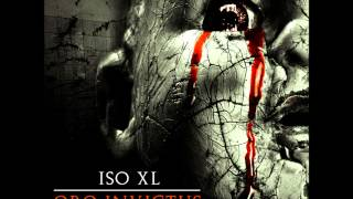 iso xl ft constantine the g,jk one & ob kas-atlas