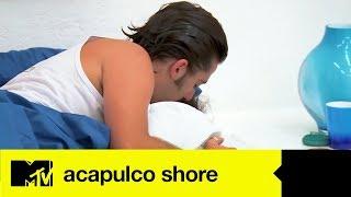 Noches De Conquista | Acapulco Shore 1