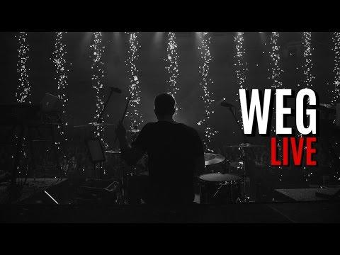 WEG (live)