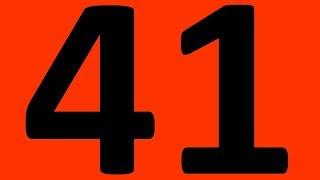 ИТОГОВАЯ КОНТРОЛЬНАЯ 41 АНГЛИЙСКИЙ ЯЗЫК ЧАСТЬ 2 ПРАКТИЧЕСКАЯ ГРАММАТИКА  УРОКИ АНГЛИЙСКОГО ЯЗЫКА