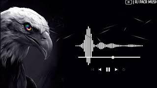 Bird Machine Remix Ringtone| Bgm Ringtone-(best ringtone)