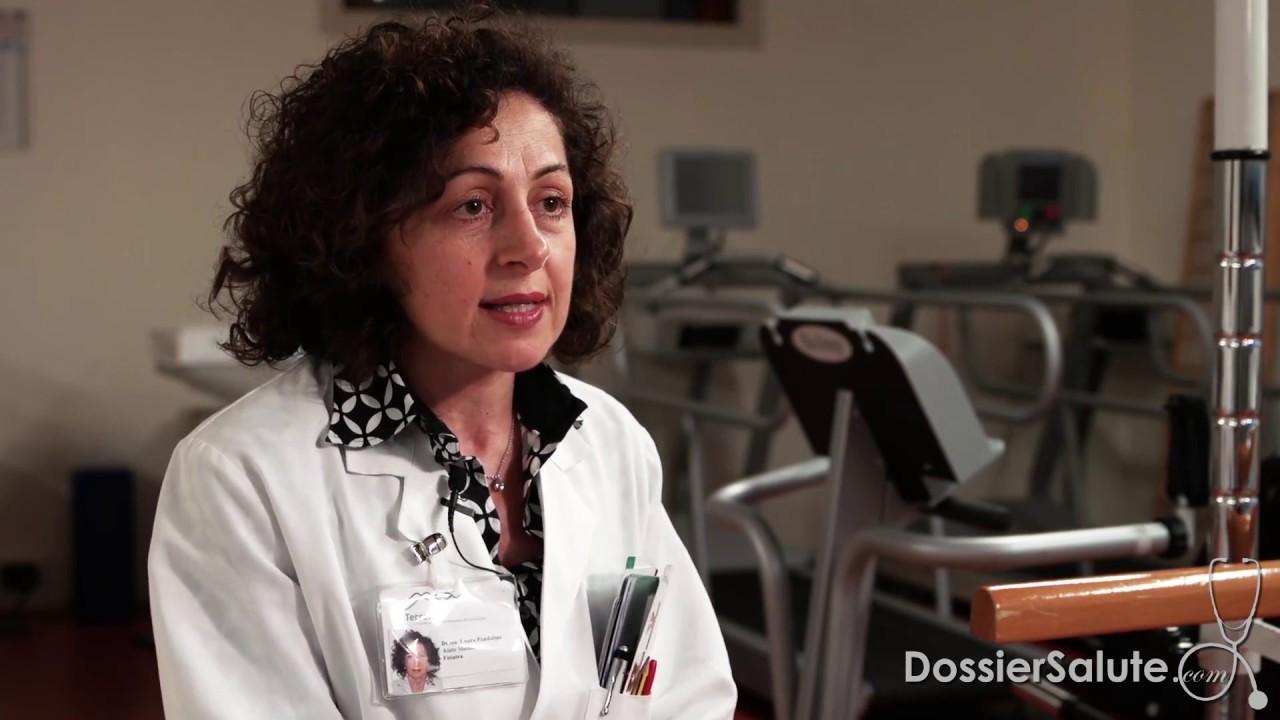 Riabilitazione nella Malattia di Parkinson - Casa di Cura Le ...