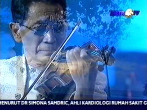 idris sardi twilite orchestra 2005