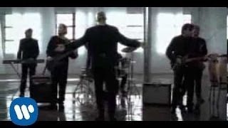 Nomadi - Io voglio vivere (videoclip)