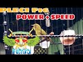 Pleci F Power Speed Pcmi Bekasi  Mp3 - Mp4 Download
