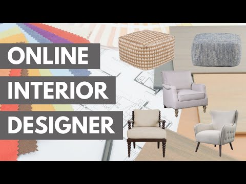 Havenly Review: How to Use This Online Interior Design Service