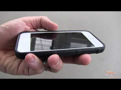 magpul-iphone-5-field-case-review