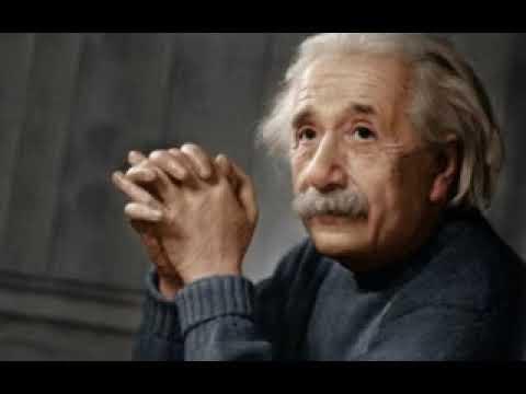 E=mc2 Einstein : His Life & Universe Part 2 Vol 1