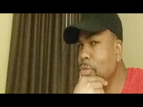 Q&A:  Do Black Men Only Want To Screw With White Women?!!