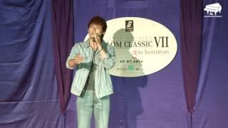 Chờ Con Yêu Dấu (Shalom Classic VII)