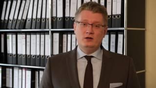 Zahlungsunfähigkeit & Überschuldung: So kann Ihnen die Schuldnerberatung Schulz helfen!
