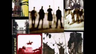 Watch Hootie  The Blowfish Motherless Child video