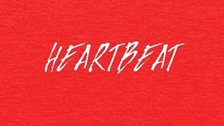 Download lagu Heartbeat - Mosaic MSC [OFFICIAL LYRICS] MP3
