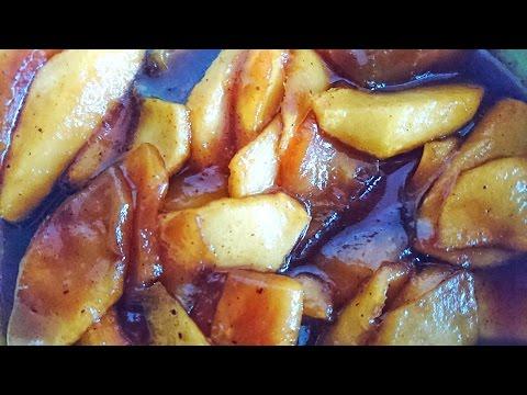 Печень говяжья, рецепты с фото на : 411 рецепт
