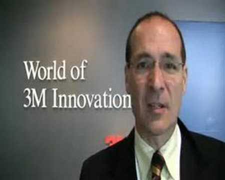Future of Dentistry - dental practice.Research,innovation,diagnostics.Dentistry speaker - Futurist