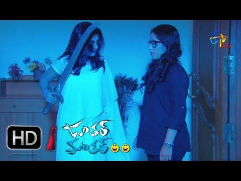 Jantar Mantar  – 25th July 2016 - Full Episode 86 – ETV Plus