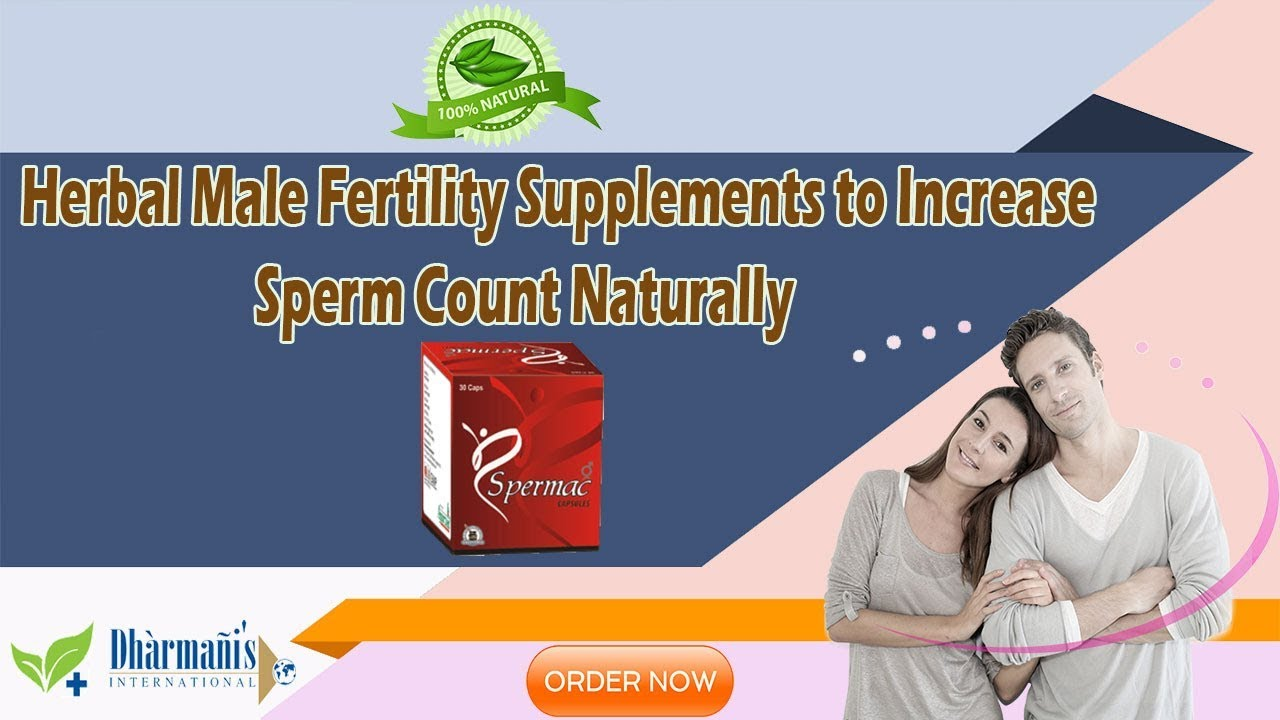 How To Reverse Infertility Get Pregnant Naturally