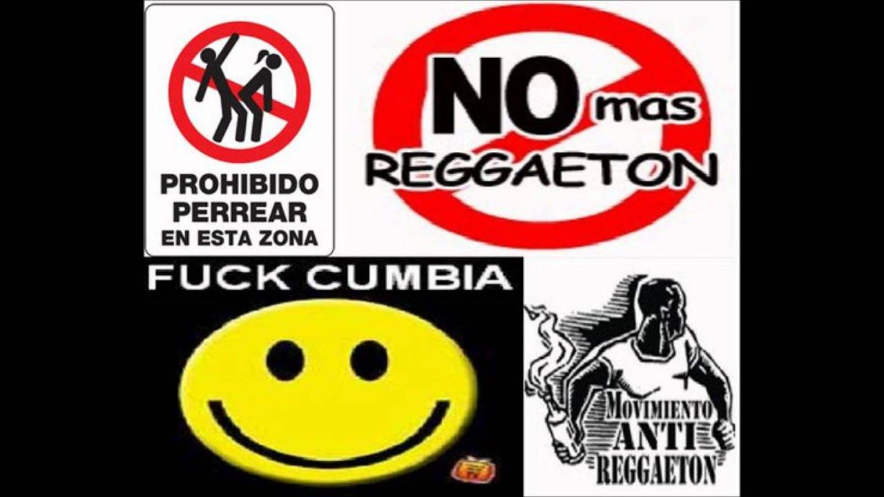 reggaetontos