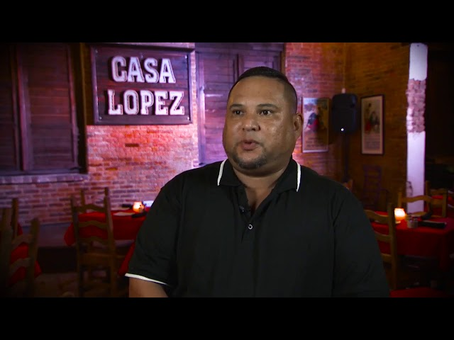 Road Trippin' Laredo: Unique Laredo