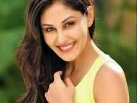 Pooja Chopra: I choose gap between films over non-exciting work