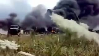 Война в Осетии  База миротворцев