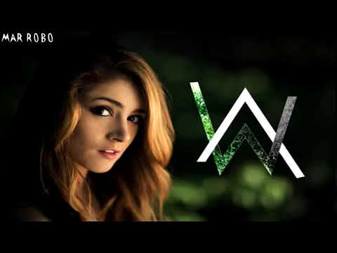 Download On You (Alan Walker Style Friendly Dance New Song 2020/2021) - NO COPYRIGHT