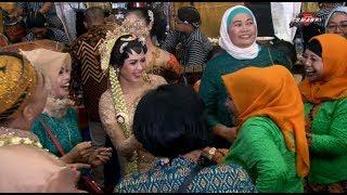 Single Terbaru -  Full Koplo Jawa Dangdut Cursari Bedigaz Laras