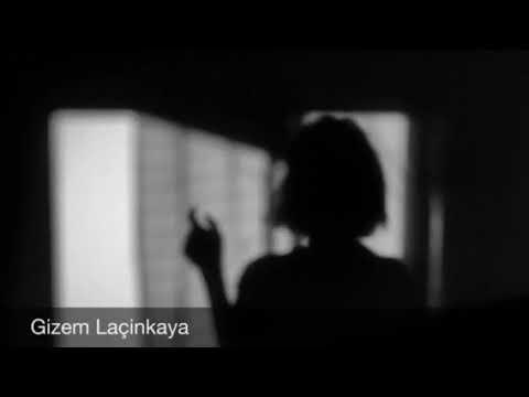 Nilipek - Gömülür | Gizem Laçinkaya (Cover)