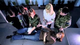 Муниципальная Дружина Мариуполя - mdm.org.ua(, 2015-03-10T16:41:53.000Z)
