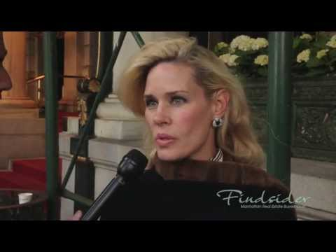 Findsider - Homes For Sale - The Plaza Hotel & Residences - 1 Central Park South, NYC