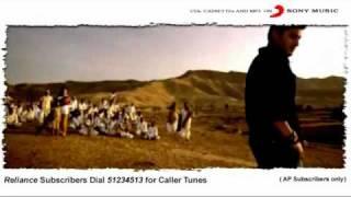 Mahesh Khaleja 3 Trailers